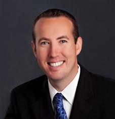 Brian Hamilton - Ameriprise Financial Services, Inc. image 0