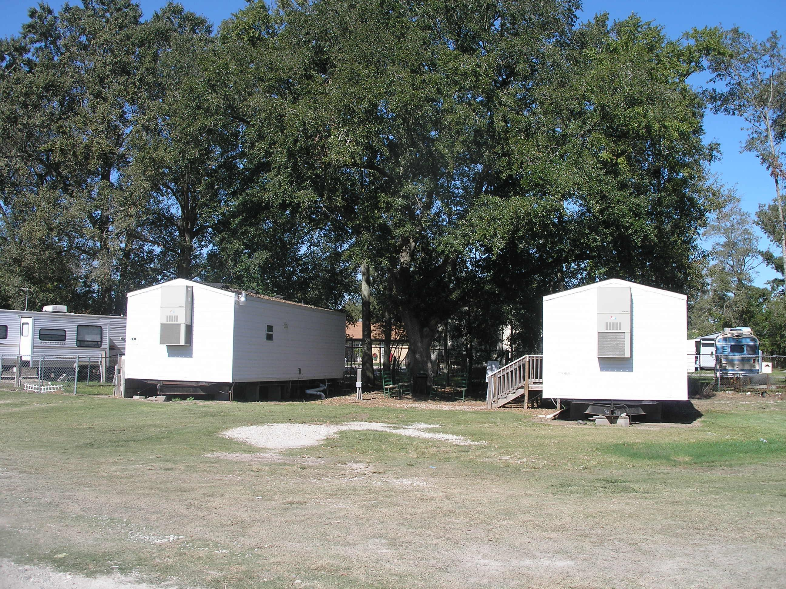 62 Mobile Home Park Rentals