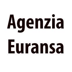 Agenzia Euroansa