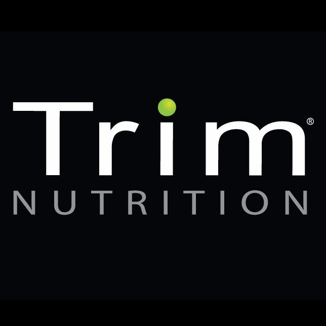 Trim Nutrition - Clearwater, FL - Nutritionists