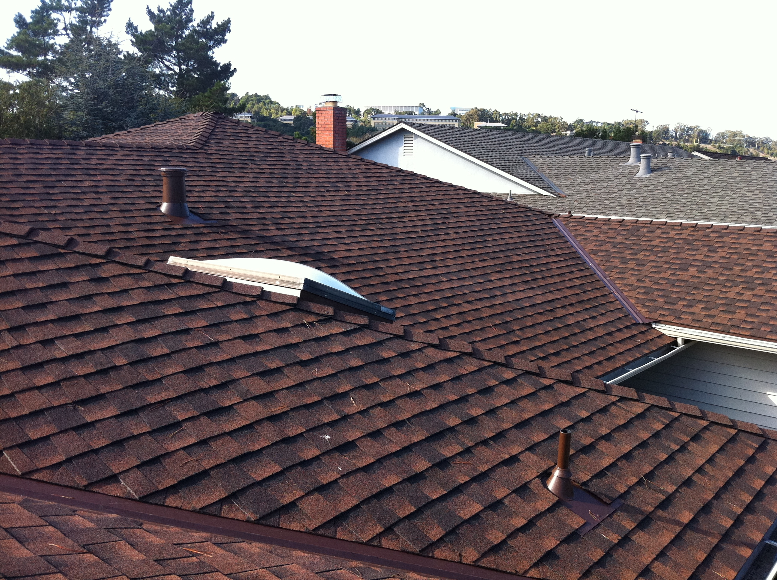 Tapia Roofing In Redwood City Ca 94063