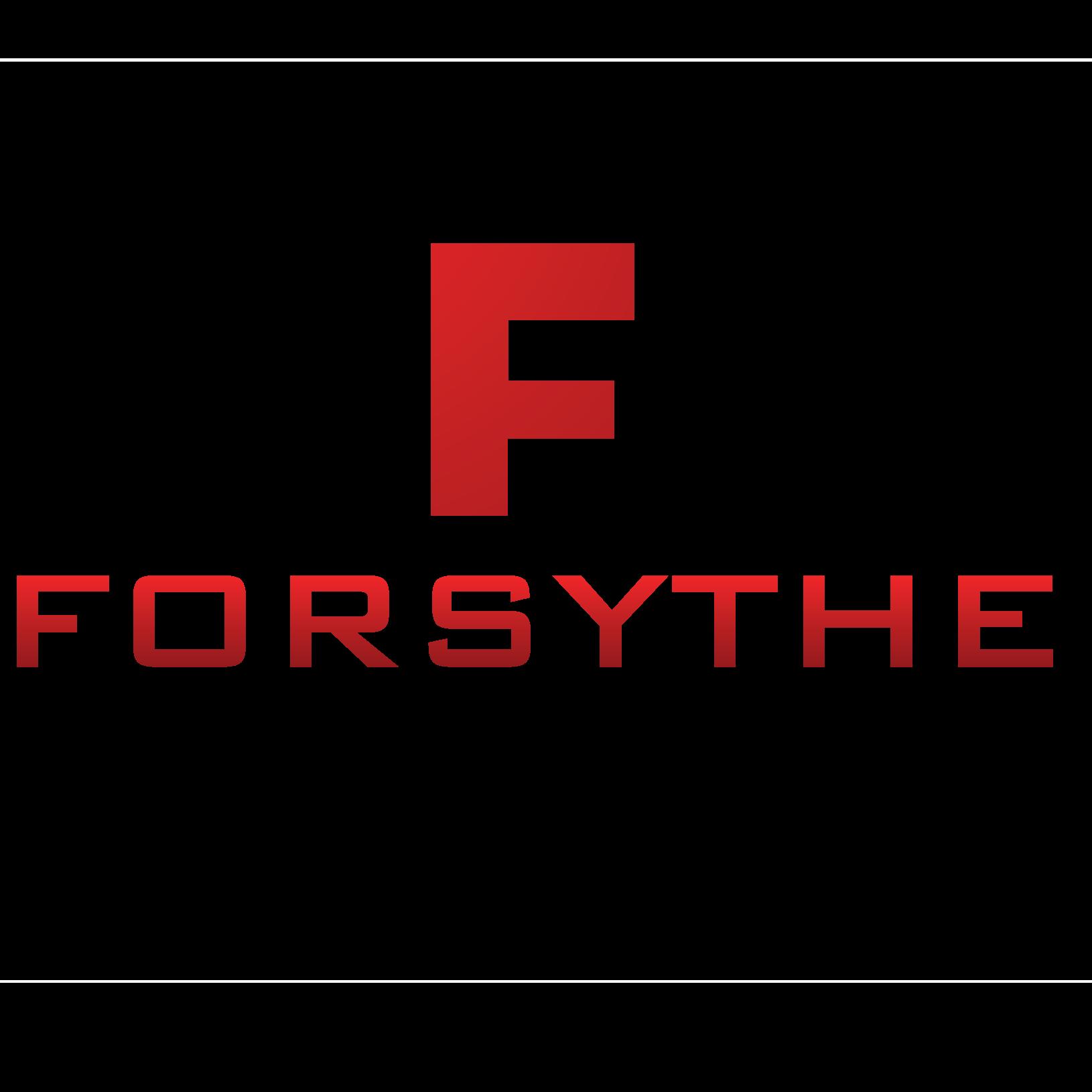 Forsythe Fence Co LLP
