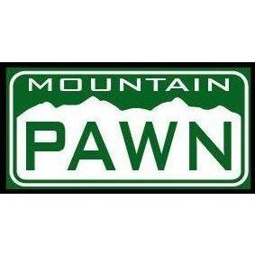 Mountain Pawn