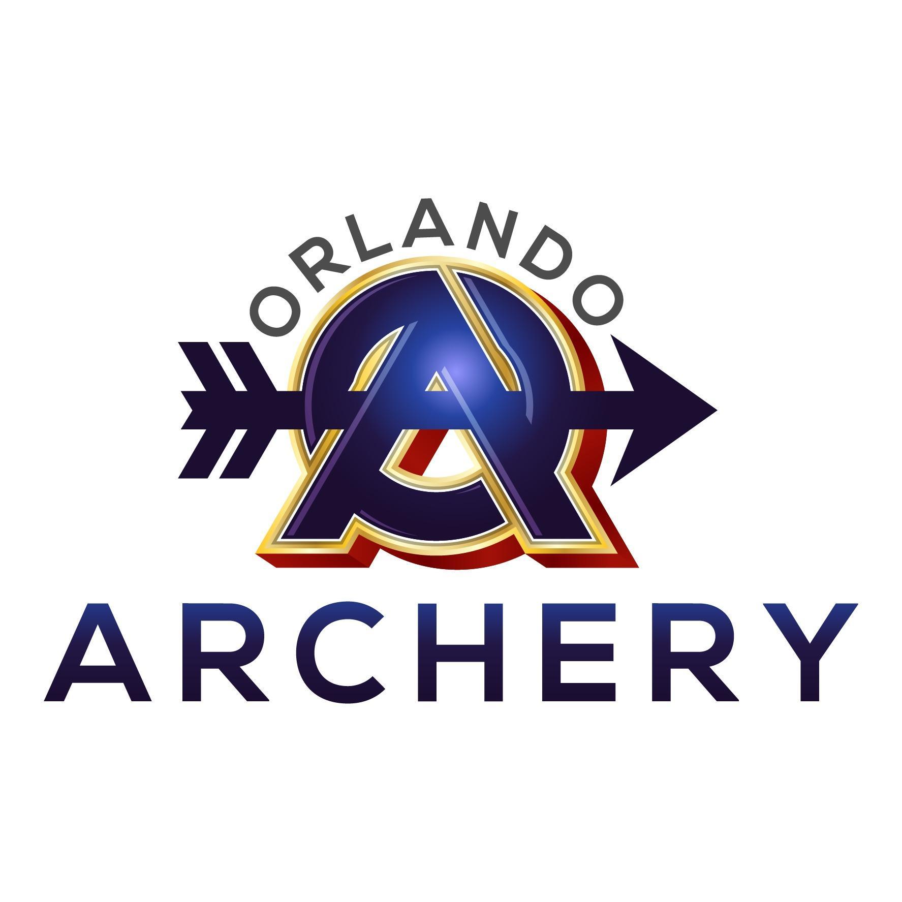 Orlando Archery Academy - Orlando, FL 32806 - (407)329-9382 | ShowMeLocal.com