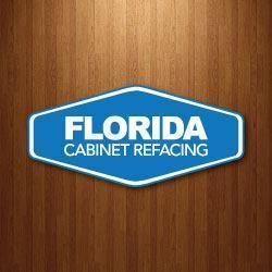 Florida Cabinet Refacing