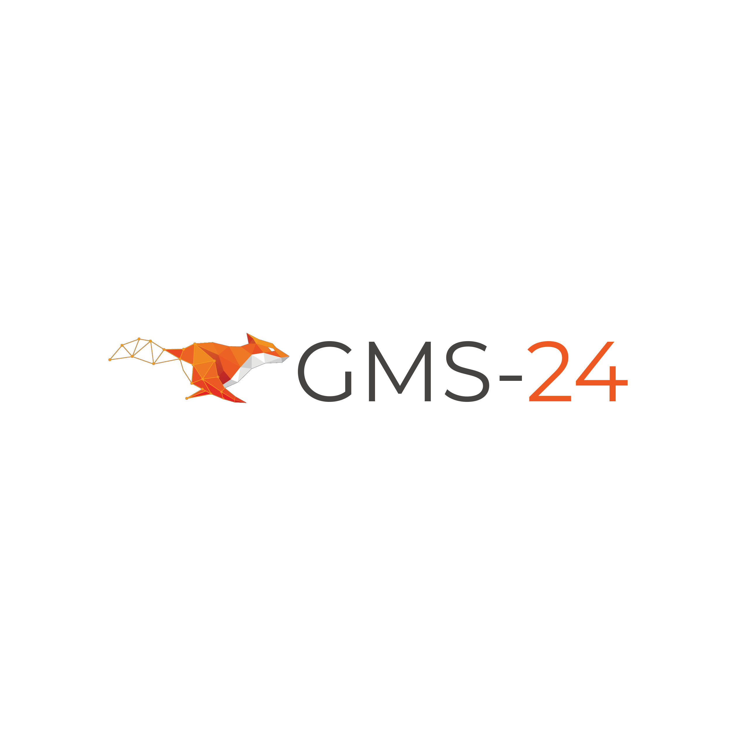 German Mold Service 24 Anbieter für Rapid-Tooling, Spritzguss, CNC Fräsen, Prototypen-Spritzguss