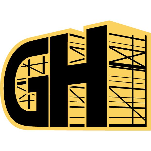 Gerüstbau Herrmann