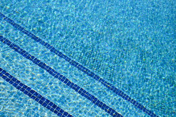 Kokemäen kaupunki uimahalli