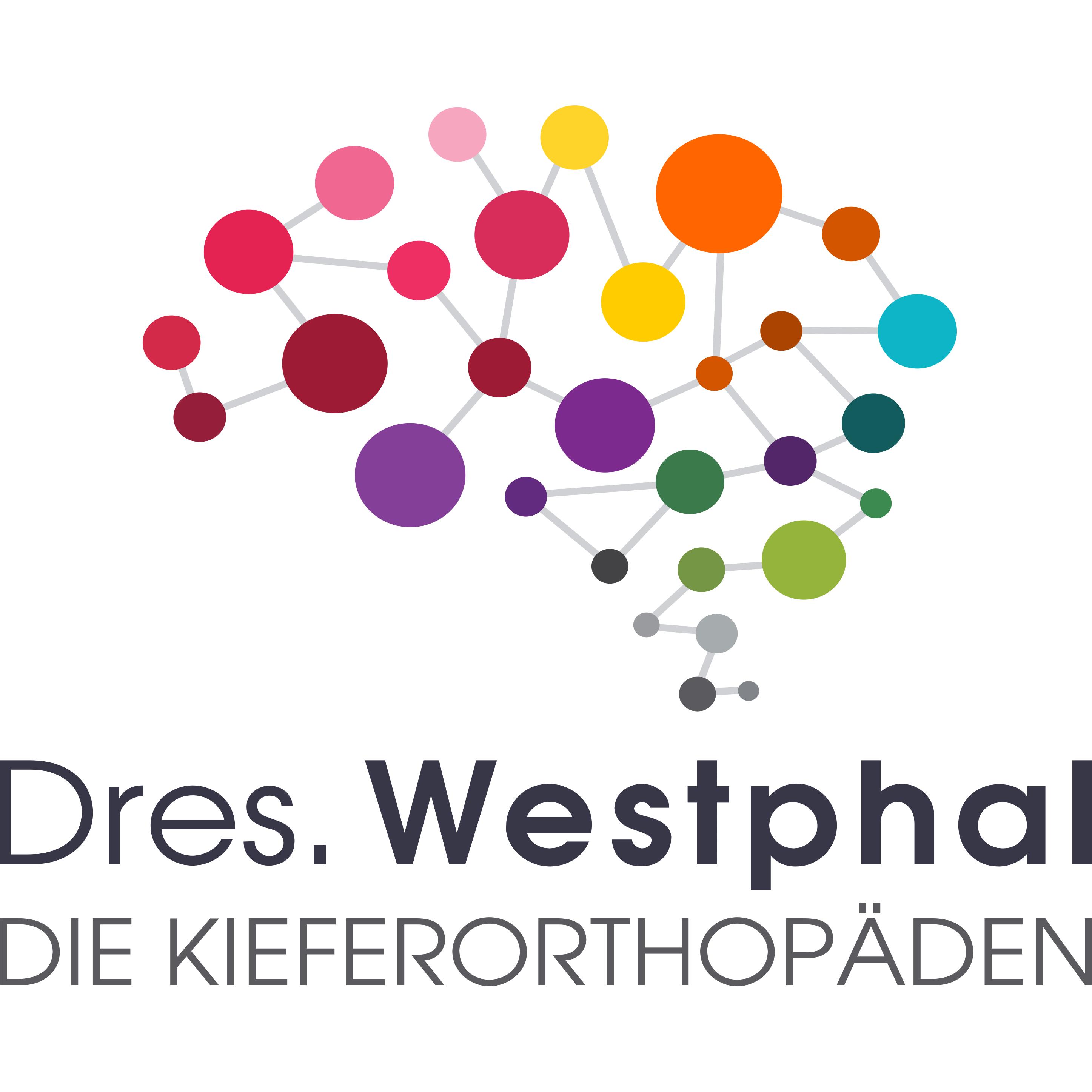 Bild zu Dres. Westphal - Die Kieferorthopäden in Bayreuth