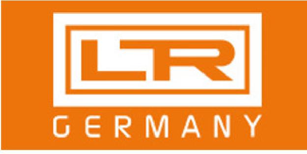 Leitenberger GmbH Mess- u. Regeltechnik