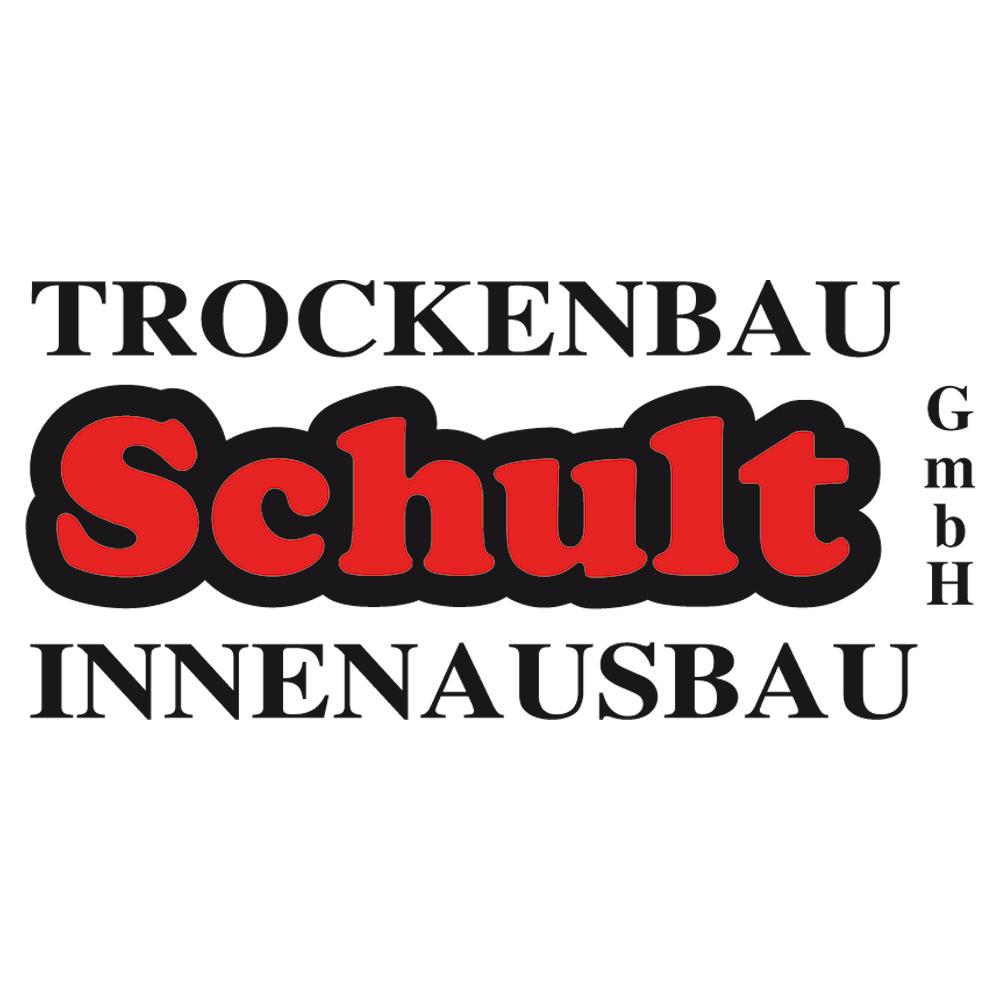 Bild zu Trockenbau Schult GmbH in Leipzig