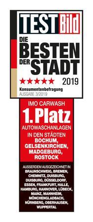 Kundenbild klein 1 IMO Car Wash