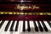Langlois Music Co Inc