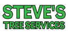 Steve's Tree Services Thunder Bay (807)768-8323