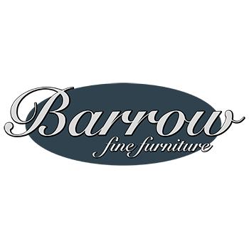 Barrow Fine Furniture