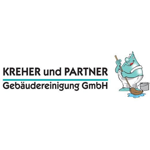 Bild zu Kreher & Partner Gebäudereinigungs GmbH in Freital