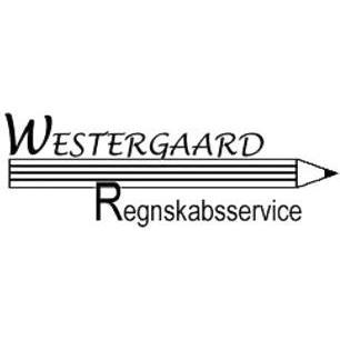 Westergaard Regnskabsservice