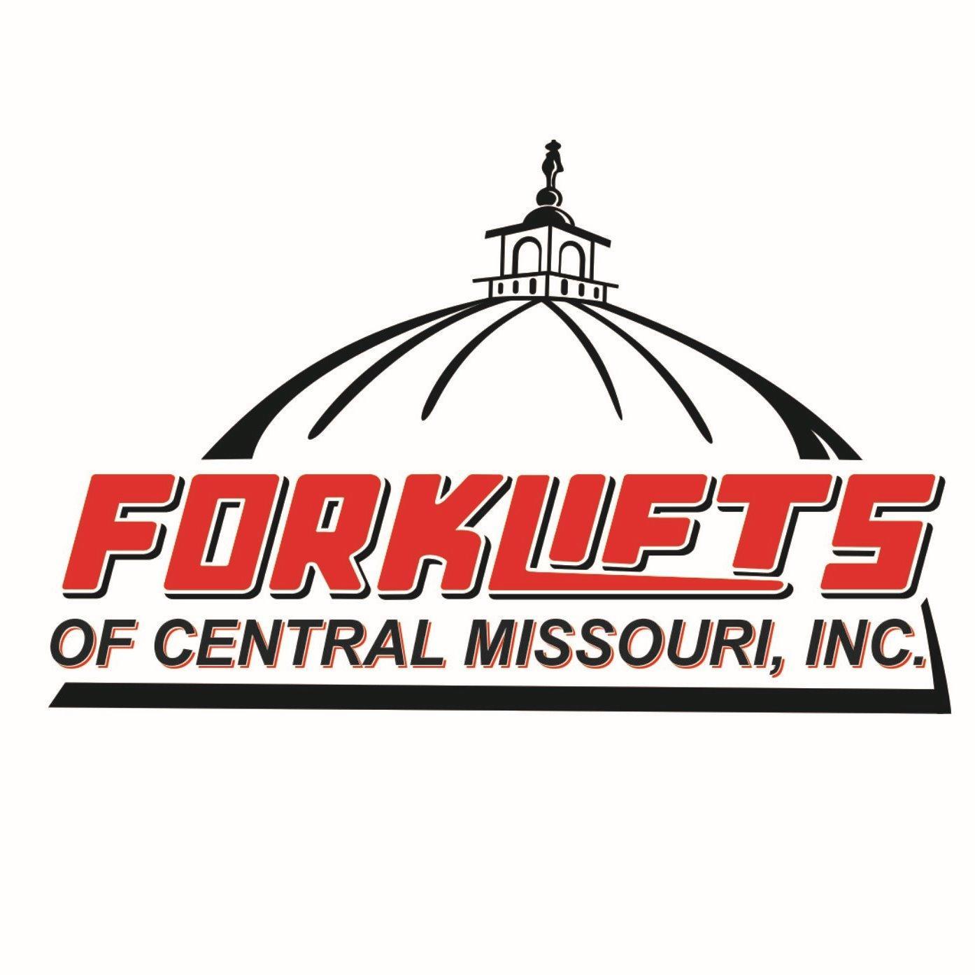 Forklifts of Central Missouri