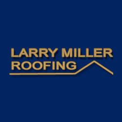 Larry Miller Inc - Tampa, FL - Roofing Contractors