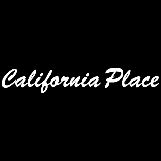 California Place Apartments