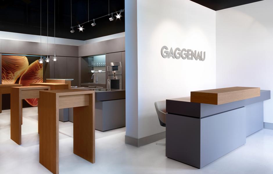 La cuisine international kitchen appliances miami for 7 furniture doral fl