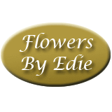 Flowers By Edie - Bradenton, FL - Florists