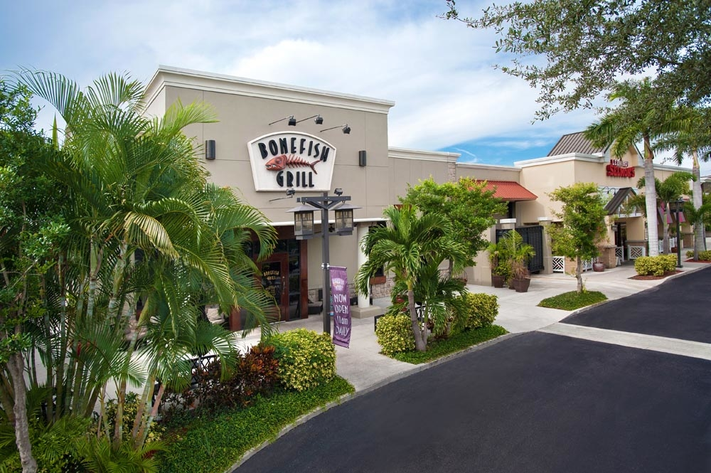 Bonefish Grill is a popular family restaurants retailer which operates the website hereifilessl.ga of today, we have no active coupons. The Dealspotr community last updated this page on November 19, On average, we launch 1 new Bonefish Grill promo code or coupon each month, with an average discount of 35% off and an average time to expiration of 12 days.5/5(3).