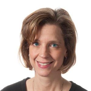 Jane E Dematte DAmico MD