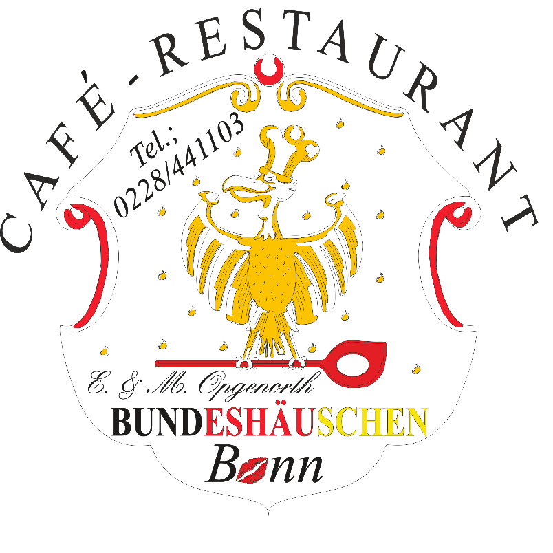 Bild zu Restaurant Bundeshäuschen Inh. Eberhard Opgenorth in Bonn