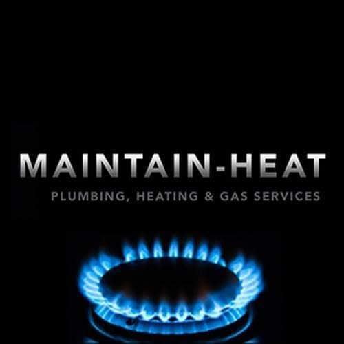 Maintain-Heat Ltd - Leigh, Lancashire WN7 5AZ - 07725 029186   ShowMeLocal.com
