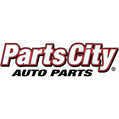 Parts City Auto Parts - Garrard Automotive Inc.