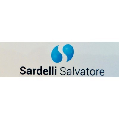 Sardelli Salvatore - Pozzi Artesiani