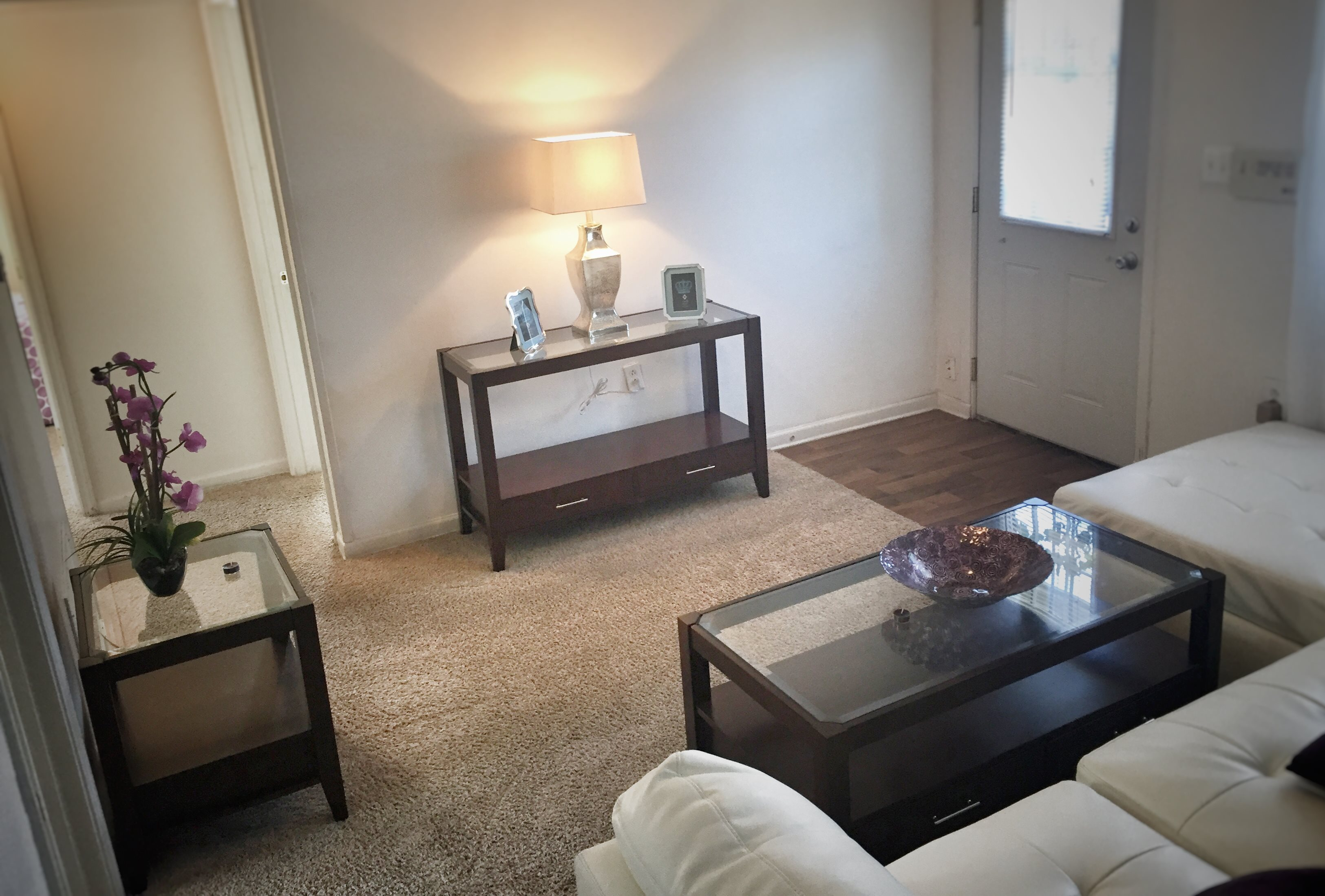Westbrook Apartments Gary Indiana Reviews