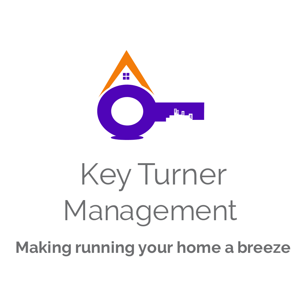 Key Turner Management - Yeovil, Somerset BA21 5AF - 07476 557455 | ShowMeLocal.com