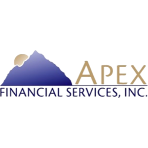 Apex Financial Services