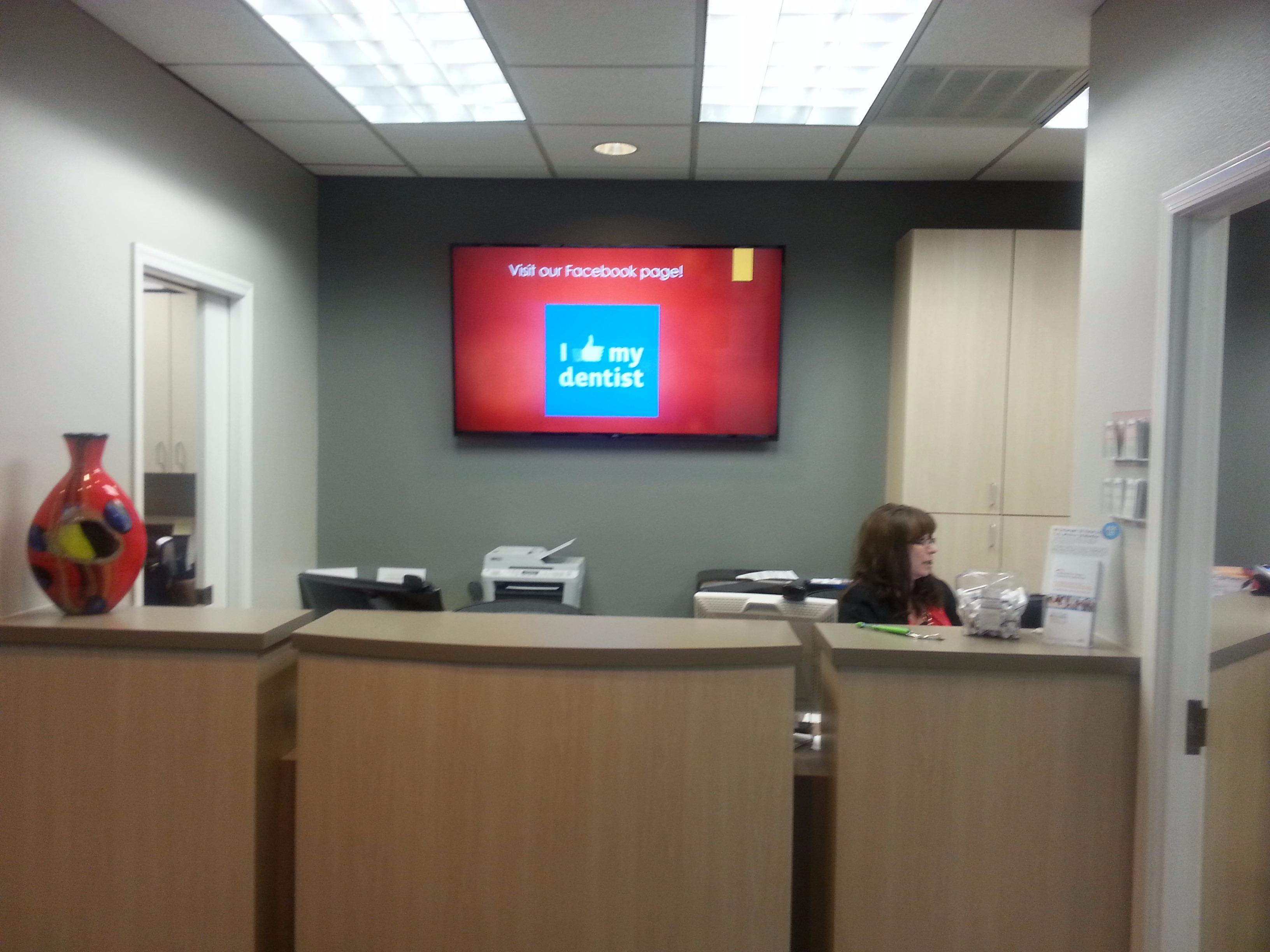 Arizona Biltmore Dentistry in Phoenix, AZ 85018 - ChamberofCommerce.com