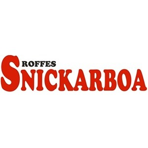 Roffes Snickarboa