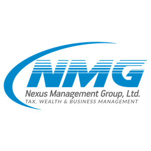 Nexus Management Group Ltd.