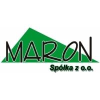 Maron Spółka z o.o.
