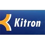 Kitron ASA