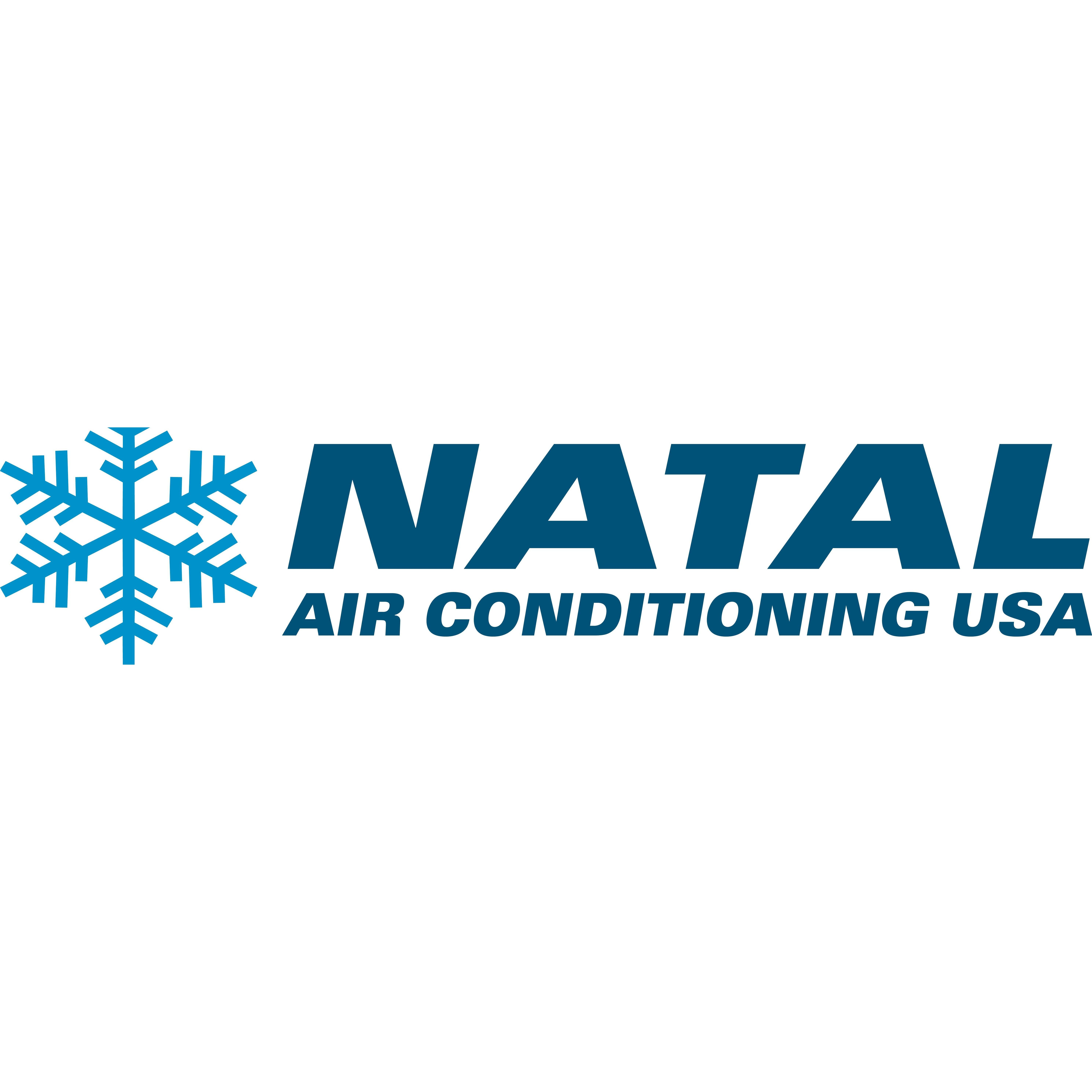 Natal Air Conditioning Usa Heating Air Conditioning Hvac Pompano Beach Fl Reviews