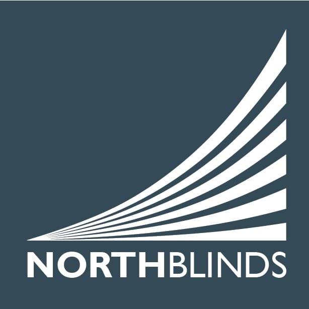 North Blinds - Window Blinds - Skipton, North Yorkshire BD23 1HN - 01756 802810 | ShowMeLocal.com