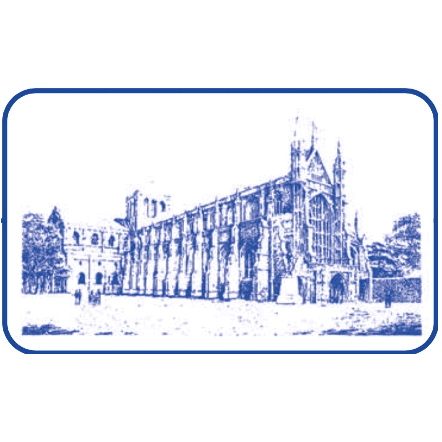 Cathedral Cleaning Consultants - Eastleigh, Hampshire SO50 4NR - 07717 378989 | ShowMeLocal.com
