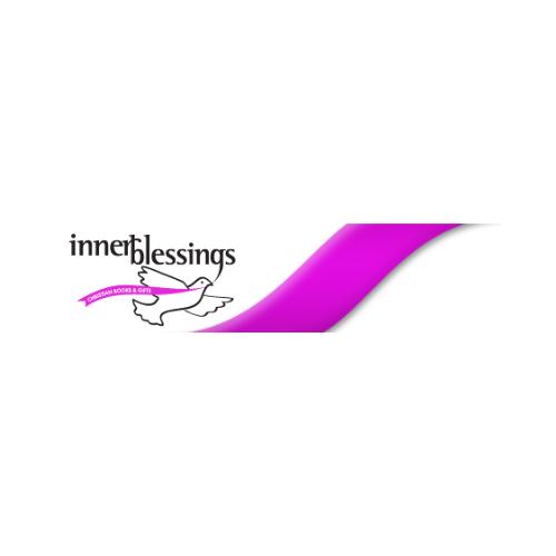 Inner Blessings Christian Books & Gifts