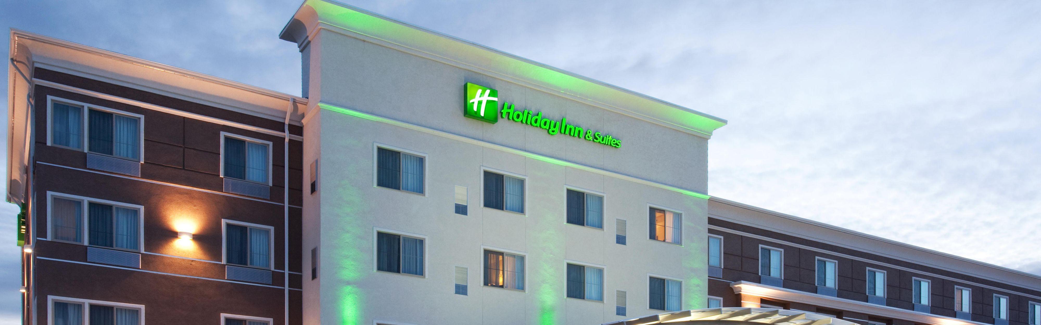 Hotel Suites In Grand Junction Colorado