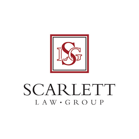 Scarlett Law Group - San Francisco, CA 94133 - (415)688-2176 | ShowMeLocal.com