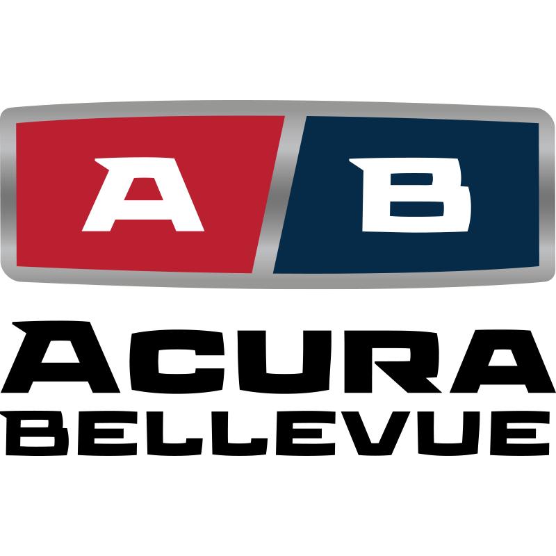 Acura of Bellevue
