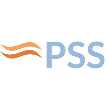 Bild zu PSS Praxis für Stimme und Sprechen in München