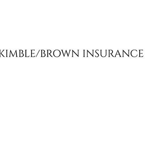 Kimble Brown Insurance Agency