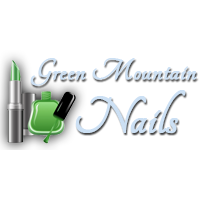 Green Mountain Nails